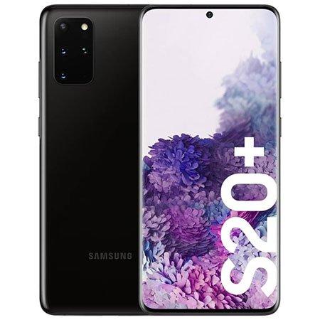 Samsung S20+ Screen Repair