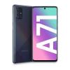 Samsung A71 Phone Repair