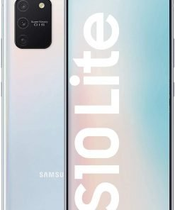 Samsung S10 Lite screen replacement