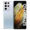 Samsung S21 Ultra Repair