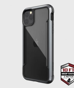 Raptic Phone Case