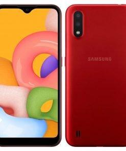Samsung A01 Repair